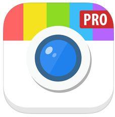 Camly_Pro_Icon