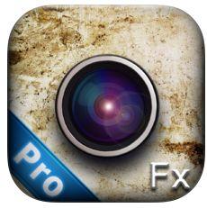 Bilder Alt Aussehen Lassen App Kostenlosde