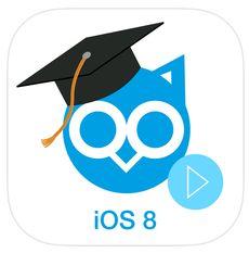 100 Tipps zu iOS 8 auf iPhone und iPad