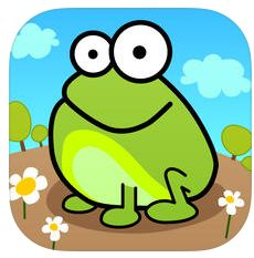 Tap_the_Frog_Doodle_Icon