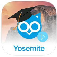 66_Tipps_Yosemite_Icon