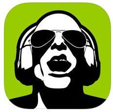 GrooveMaker 2 Icon