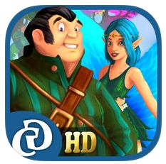Kingdom Tales Icon