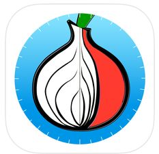 Red_Onion_Icon