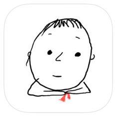 Ich warte App-Icon