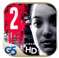 Righteous Kill 2 Icon
