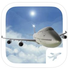 Flight Unlimited 2K16 Icon