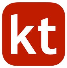 Kicktipp Icon