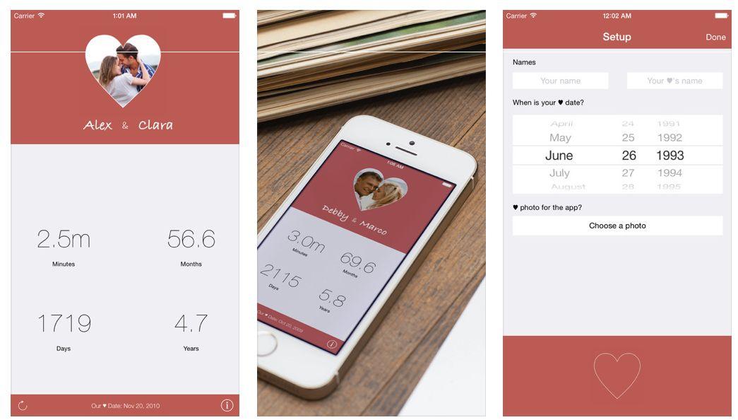 Erinnerungs App Kostenlos