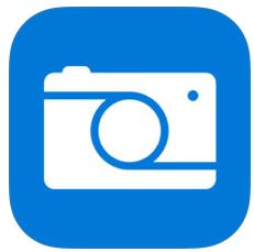 Pix Icon