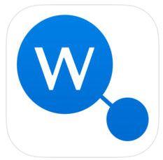 Wikilinks Icon