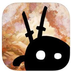 shadow-bug-icon