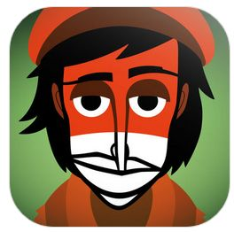 Incredibox Icon (Grafik: So Far So Good)