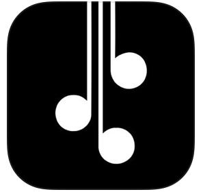 app bringt jeden tag eine bezahlapp f r iphone ipod touch ipad mini und ipad. Black Bedroom Furniture Sets. Home Design Ideas