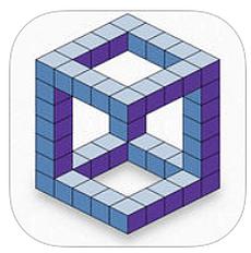 kubic App-Icon