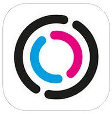 Free2Move Icon