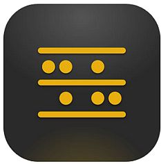 BeatMaker 3 Icon