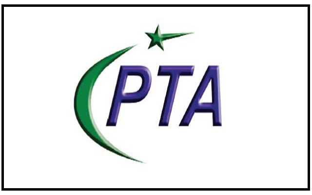 https://www.app.com.pk/national/pta-asks-twitter-to-take-action-against-accounts-spreading-false-information/