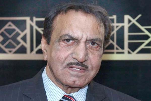 Mustafa Qureshi urges govt to consult real stakeholders for film industry revival