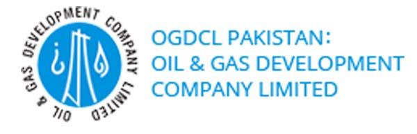 OGDCL carries out 975 L-KMs 2-D seismic surveys