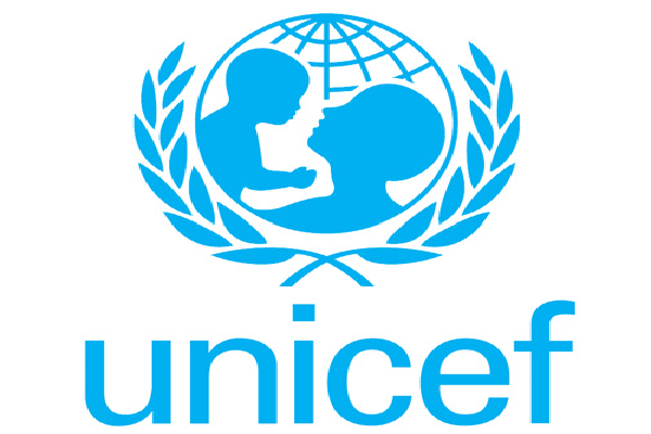 UNICEF asks for $6.4 billion to help 190 million children worldwide impacted by humanitarian crises