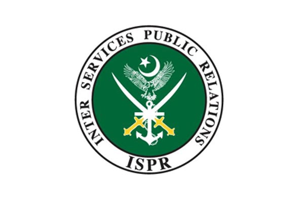 Pakistan Army Sepoy embraces martyrdom amid Indian Forces LoC violation: ISPR