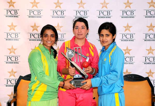 Women cricket to make debut in 2022 Commonwealth Games