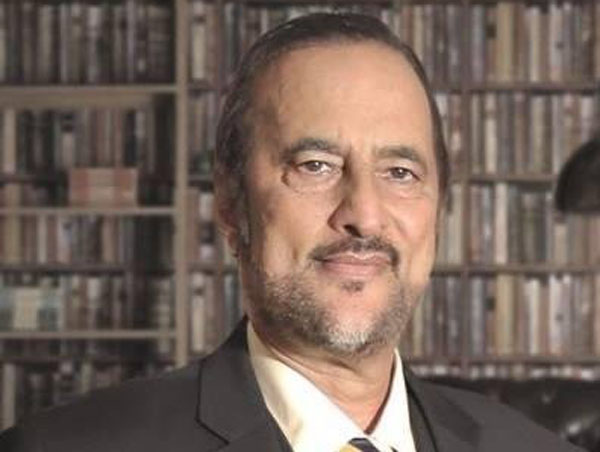 Special Assistant to the Prime Minister (SAPM) on Parliamentary Affairs Dr Babar Awan