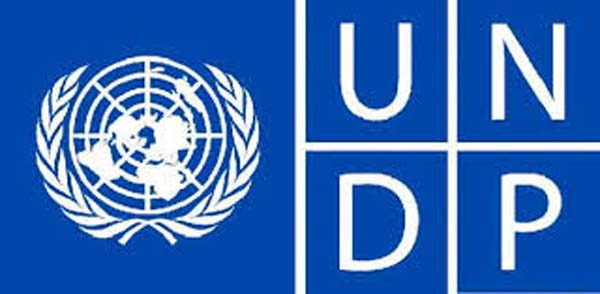UNDP provides help for Fiji's schools affected by tropical cyclone Yasa