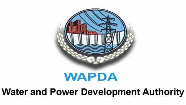 WAPDA carrying out work on Mohmand, Diamer Basha, Kurram Tangi, Nai Gaj dams