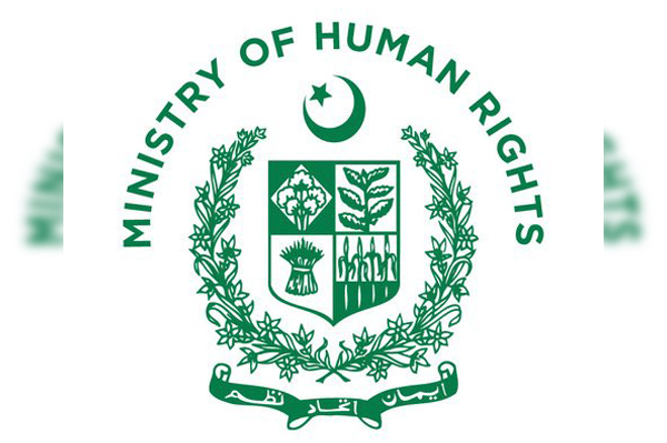 Pakistan plans sending 100,000 skilled workers to Kuwait: OP&HRD