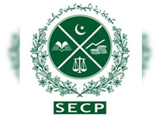 SECP automates Ultimate Beneficial Ownership Form for companies