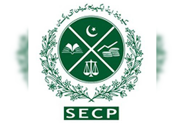 SECP approves disclosure framework under global principles