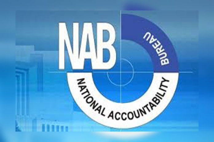 National Accountability Bureau (NAB) has managed recoveries of Rs 3,841.902 million from corrupt elements during 2019 and deposited into the national exchequer.