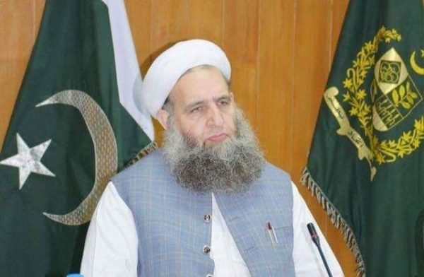 Ulema to cooperate govt in countering COVID-19 spread