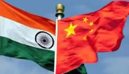 India hands over missing Chinese soldier: PLA Daily