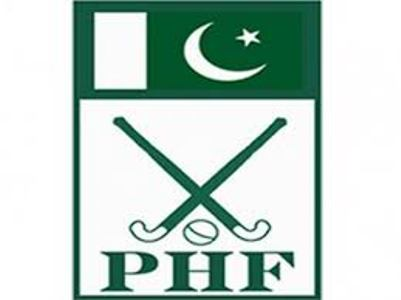 PHF Secretary calls on DG, SBP