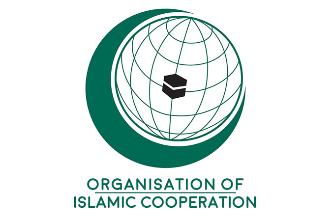 OIC's Contact Group on Kashmir reaffirms 'unwavering' support to Kashmiri people's 'just' cause