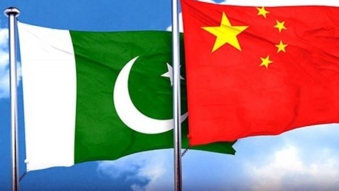 China cold chain technology may help Pakistan reduce loss of agri products: Chen Lin