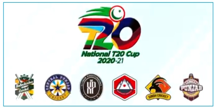 National T20 Cup 2nd XI: Punjab by Northern by 7 wickets