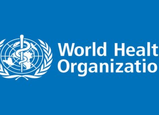 New WHO Global Compact launched to speed up actions to tackle diabetes