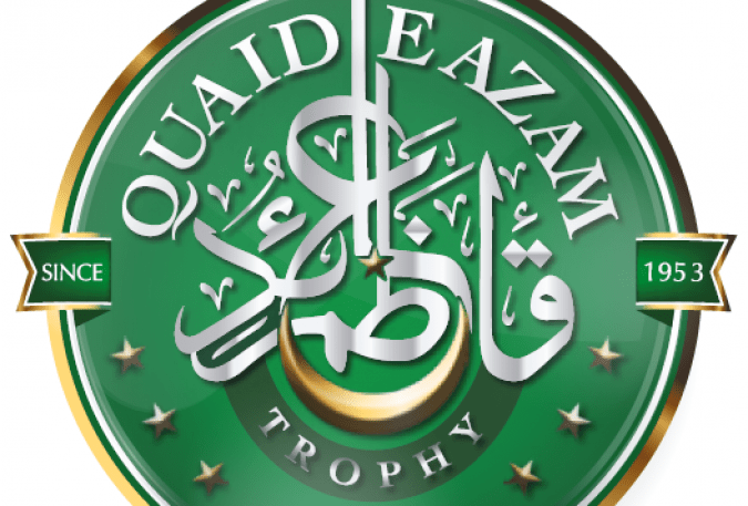 Quaid-e-Azam Trophy for Second XI teams begins on Sunday