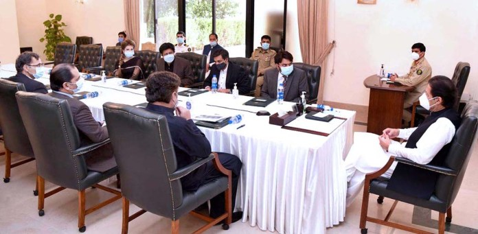 Conducive environment must for youth's role in national development: PM