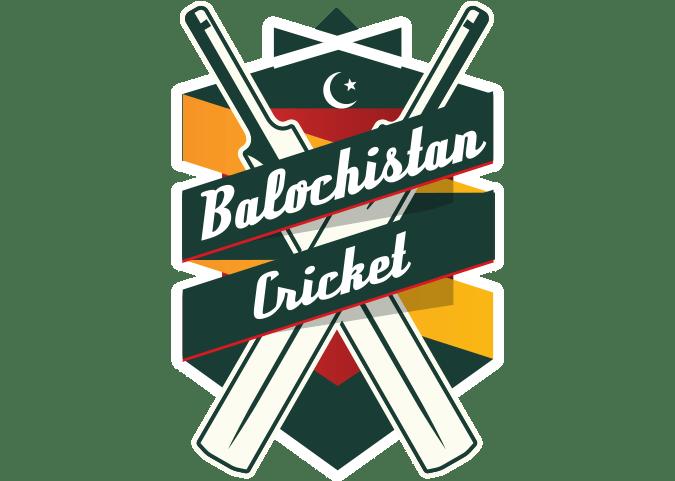Balochistan's Hayatullah reprimanded for excessive appealing