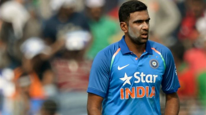 Watching Babar bat is a treat for the eyes: Ashwin