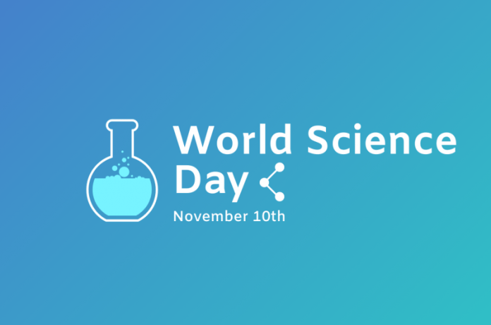 World Science Day celebrations to be held at COMSTECH