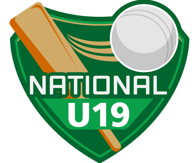 National U19 Three-Day Tournament: Sindh's Talha shines with the ball