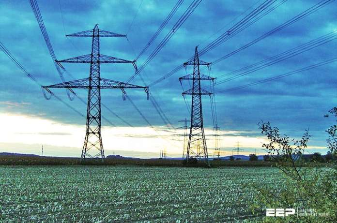 Matiari-Lahore HVDC Transmission line new milestone in Pakistan's power history