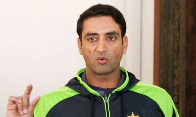 Won't stay with Peshawar Zalmi if became chief selector: Akram
