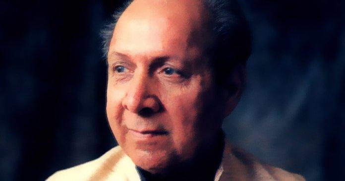 'Qateel Shifai' remembred on his 101st birth anniversary